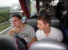 Sommerausflug Porec_12