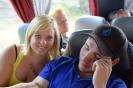 Sommerausflug Porec_189