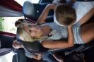 Sommerausflug Porec_193