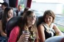 Sommerausflug Porec_225