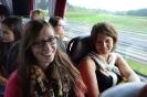 Sommerausflug Porec_226