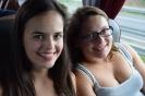 Sommerausflug Porec_227