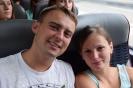 Sommerausflug Porec_233