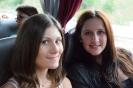 Sommerausflug Porec_237
