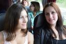 Sommerausflug Porec_238