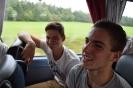 Sommerausflug Porec_249