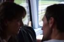Sommerausflug Porec_251