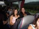 Sommerausflug Porec_3