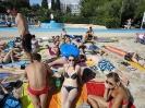 Sommerausflug Porec_50