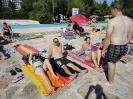 Sommerausflug Porec_51