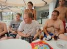Sommerausflug Porec_77