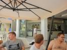 Sommerausflug Porec_79