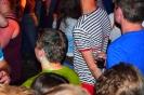 Tanz in der Halle Mittwoch_105