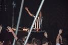 Tanz in der Halle Mittwoch_109