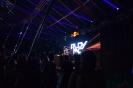 Tanz in der Halle Mittwoch_118