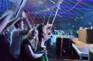 Tanz in der Halle Mittwoch_125