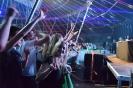 Tanz in der Halle Mittwoch_126