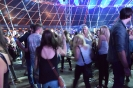 Tanz in der Halle Mittwoch_127
