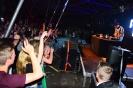 Tanz in der Halle Mittwoch_128