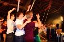Tanz in der Halle Mittwoch_132