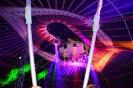 Tanz in der Halle Mittwoch_133