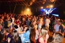 Tanz in der Halle Mittwoch_134