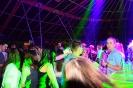 Tanz in der Halle Mittwoch_135
