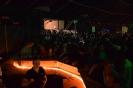 Tanz in der Halle Mittwoch_143