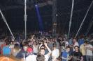 Tanz in der Halle Mittwoch_148