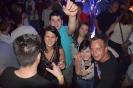 Tanz in der Halle Mittwoch_159