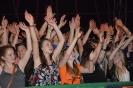 Tanz in der Halle Mittwoch_226