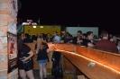 Tanz in der Halle Mittwoch_45