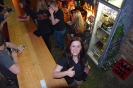 Tanz in der Halle Mittwoch_59