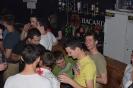 Tanz in der Halle Mittwoch_75