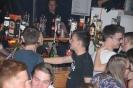 Tanz in der Halle Mittwoch_77