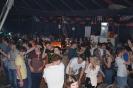 Tanz in der Halle Mittwoch_78
