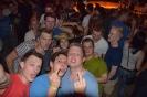 Tanz in der Halle Mittwoch_90