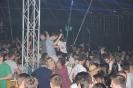 Tanz in der Halle Mittwoch_95