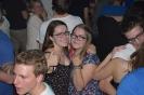Tanz in der Halle Mittwoch_96