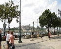 Budapest_50