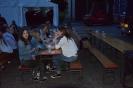 Tanz in der Halle Aufbau_101