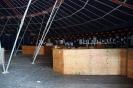 Tanz in der Halle Aufbau_156