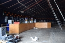 Tanz in der Halle Aufbau_158