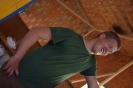 Tanz in der Halle Aufbau_79