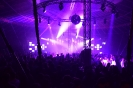 Fest_84