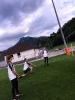 Bezirkssportfest_10