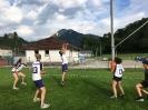 Bezirkssportfest_11