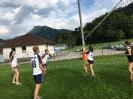 Bezirkssportfest_12