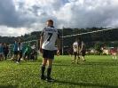 Bezirkssportfest_18