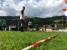 Bezirkssportfest_19